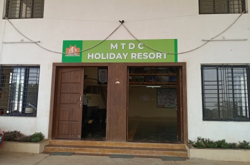 Mtdc Bhimashankar Resort Authorised Booking Agency